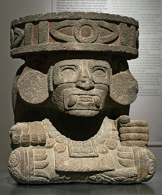 Aztec-OldFireGod2