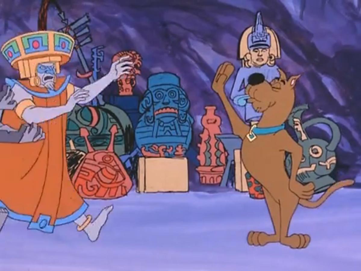 ScoobyDoo6