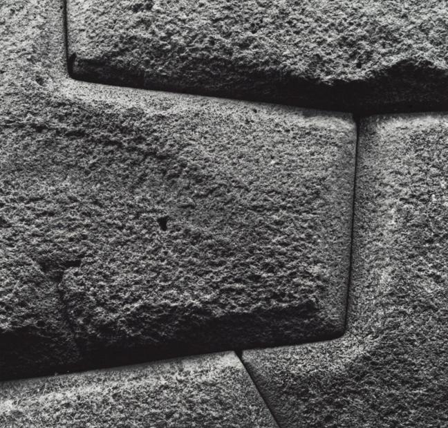 Siskind-1975-Cusco124