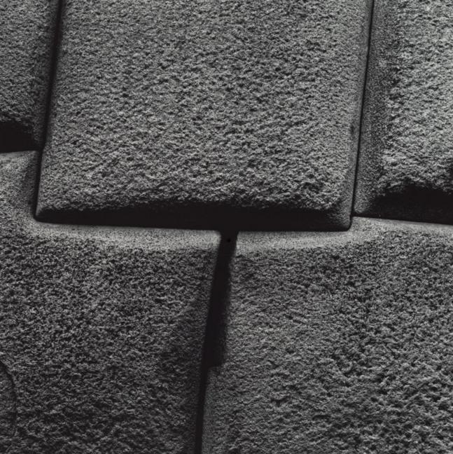 Siskind-1975-Cusco46